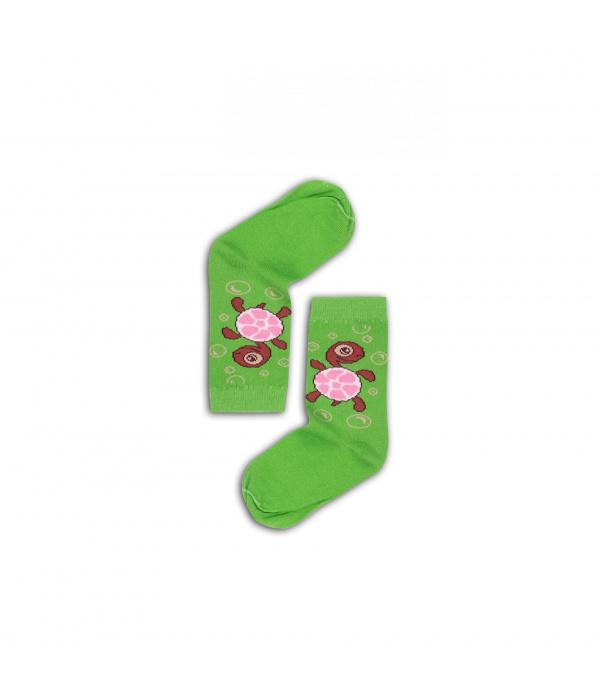 Детски чорапи - K10
