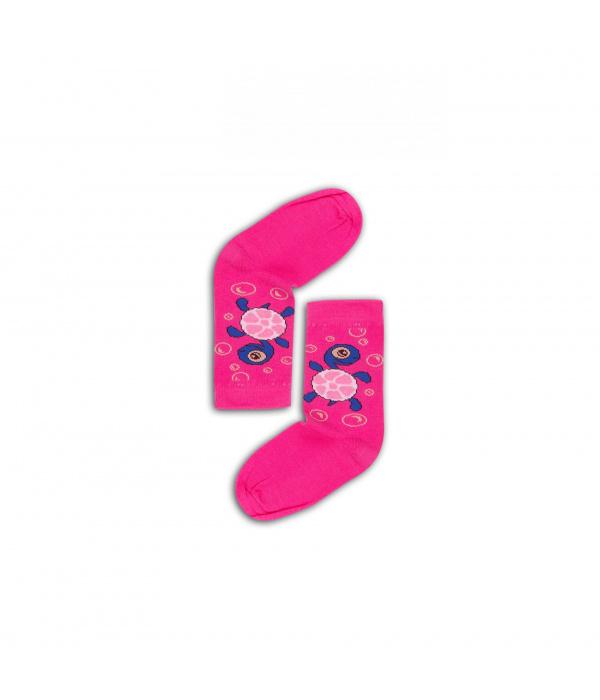 Детски чорапи - K12