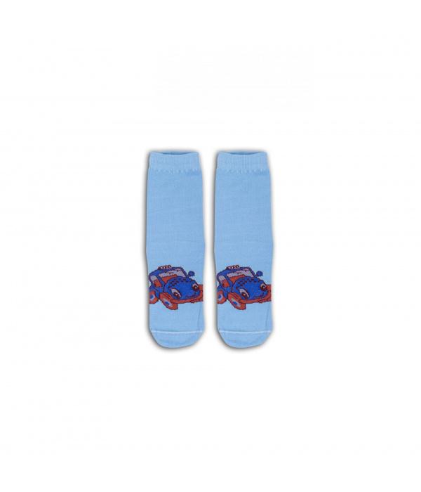 Детски чорапи - K16