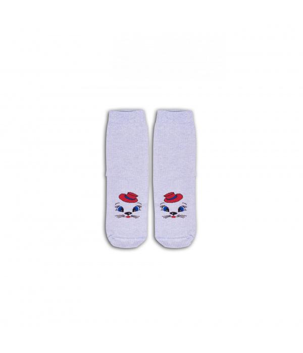 Детски чорапи - K19