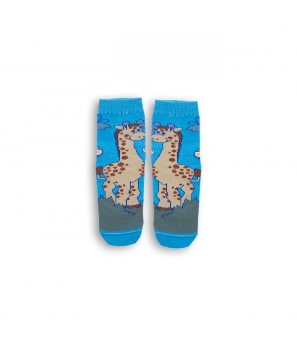Детски чорапи - K2