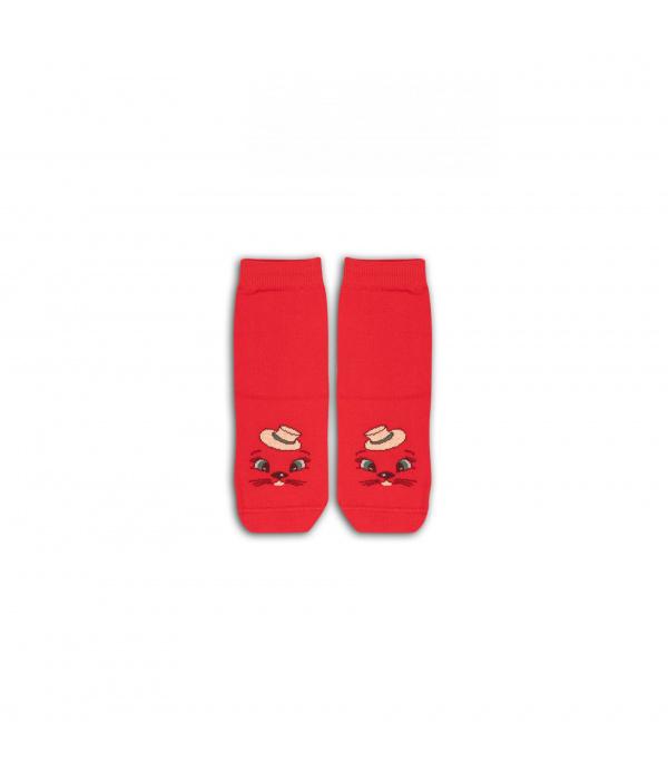 Детски чорапи - K22