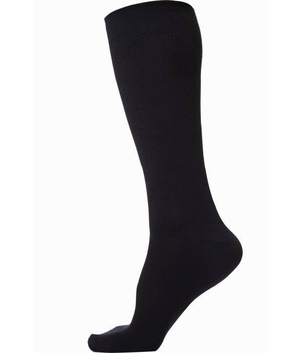 Медицински компресивни чорапи Fitflow