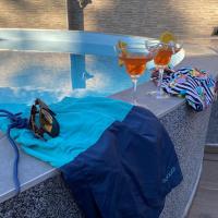 Машки шорцеви за капење - новиот тренд на облекување
