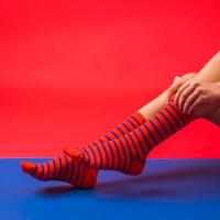 Hanters Style - Поезија за Вашите стапала